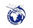 blue_marlin_logo